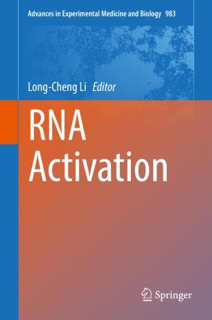 RNA Activation