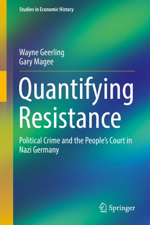 Quantifying Resistance