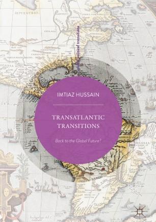 Transatlantic Transitions