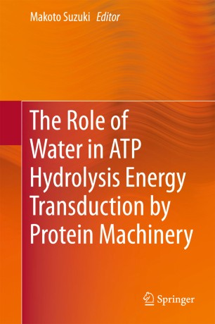 Aqueous chemistry of metal cations: Hydrolysis, condensation and complexation