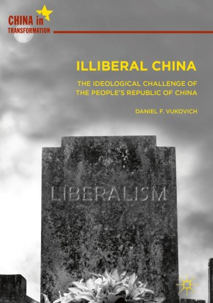 Illiberal China