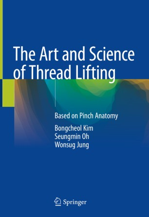 The Art and Science of Thread Lifting | SpringerLink