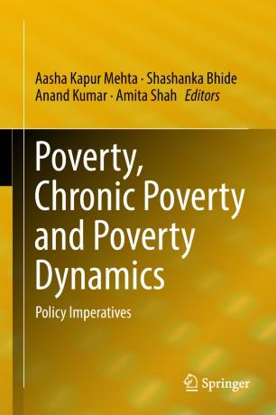 Chronic poverty in india pdf995