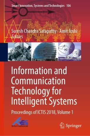 Nitin Upadhyay Design And Analysis Of Algorithm Epub