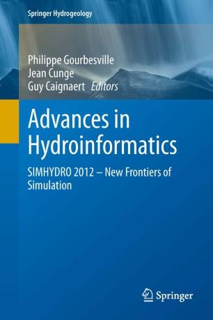 book ultrashort processes in condensed matter
