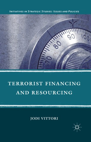 Terrorist Financing and Resourcing :
