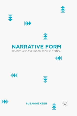 Narrative Form : Revised and Expanded Second Edition