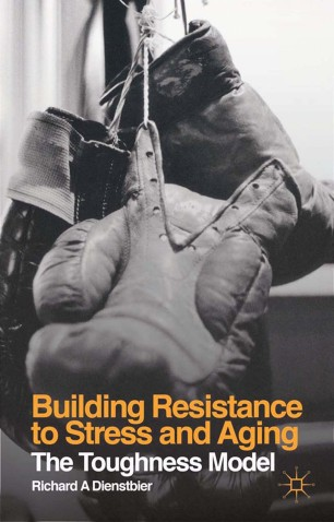 Building Resistance to Stress and Aging : The Toughness Model