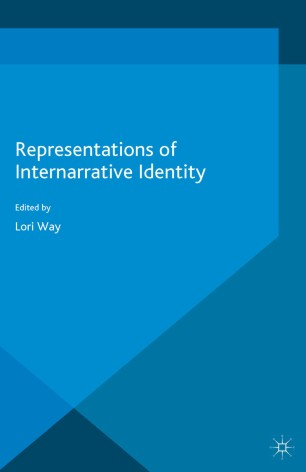 Representations of Internarrative Identity :