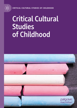 Colonial and Postcolonial Constructions of Family Law