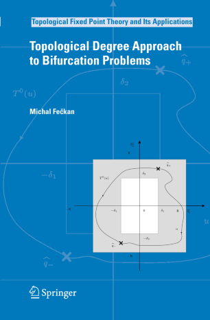 ebook framing finance the boundaries of markets