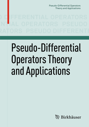Pseudo-differential operators and equations in a discrete half-space