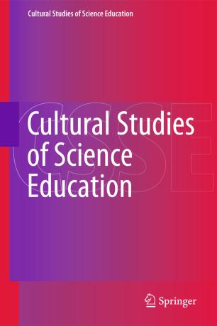 Stuart Hall (cultural theorist)