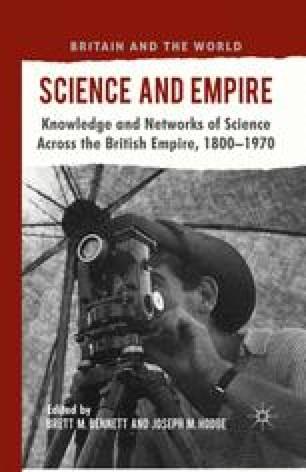 ebook der orient als geosystem 1977