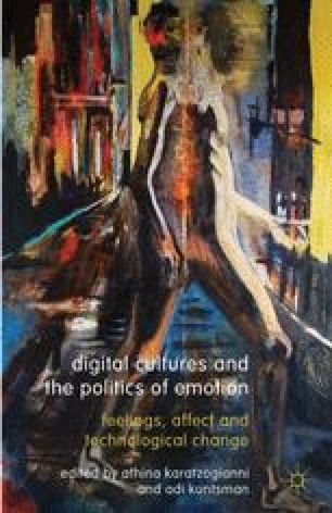 Brian Massumi Parables For The Virtual Pdf Download