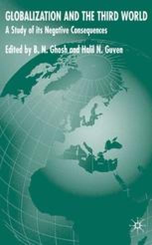 Clash Of Civilizations Ebook