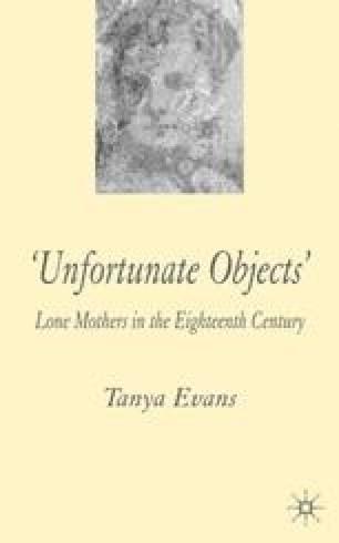 'Unfortunate Objects'