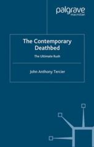 The Contemporary Deathbed