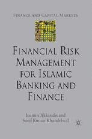 Credit Risk Management Book