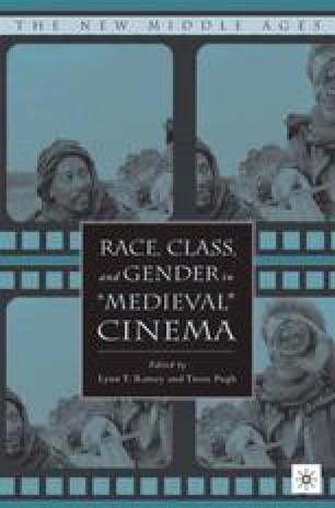orientalism in movies