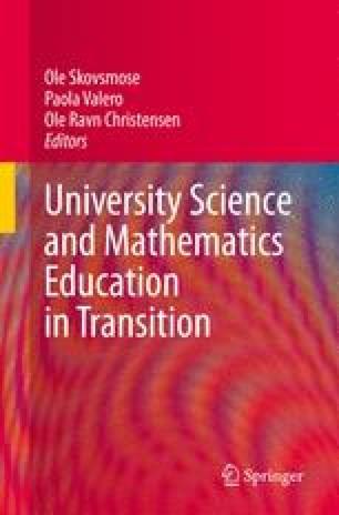 book Institutioneller Wandel