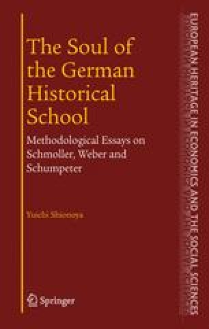 what is the relationship between sociology and history