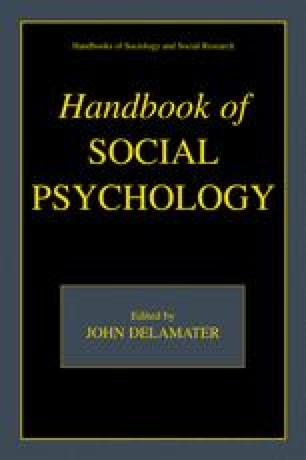 Evolutionary psychology adopts an understanding of the mind that is based on.
