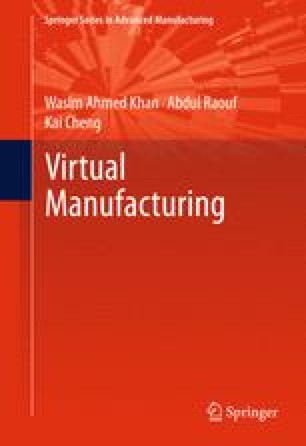 Manufacturing Processes and Systems   SpringerLink