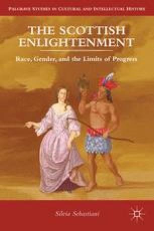 Literature And Gender Lizbeth Goodman Epub