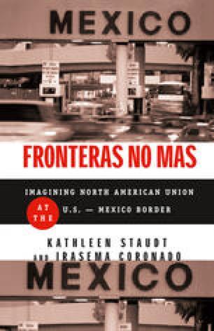 Fronteras No Más