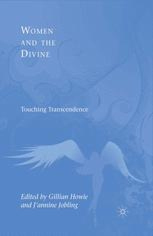 Women and the Divine
