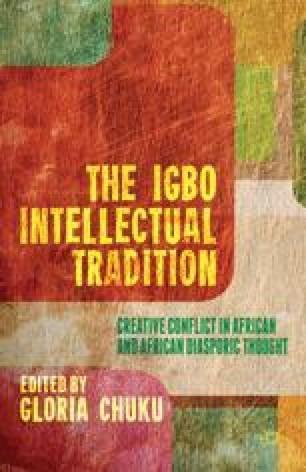 How to learn Igbo language - Speak Igbo Fluently