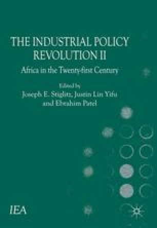 the economic and social structure of mauritius meade james e