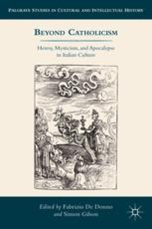 heresies of the high middle ages wakefield evans pdf downloadgolkes