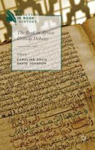 Between Manuscripts and Books: Islamic Printing in Ethiopia