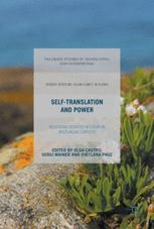 Gelman poesia reunida pdf juan