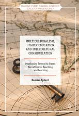 Meeting people where they are in many different locations springerlink multiculturalism higher education and intercultural communication download book pdf epub fandeluxe Gallery
