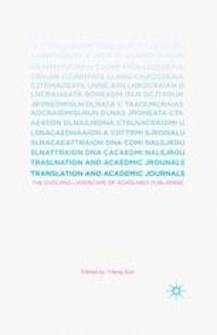 Susan Bassnett Comparative Literature Ebook Download