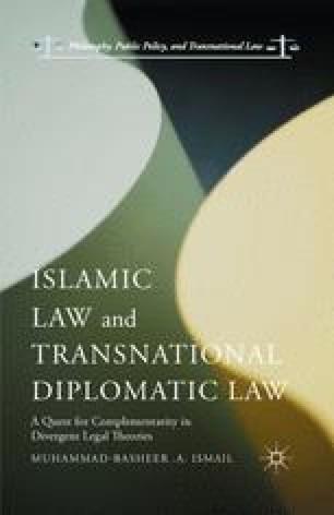 underst anding islamic finance ayub muhammad