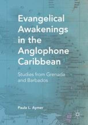 Return of the Evangelicals: Caribbean Pentecostal Revival