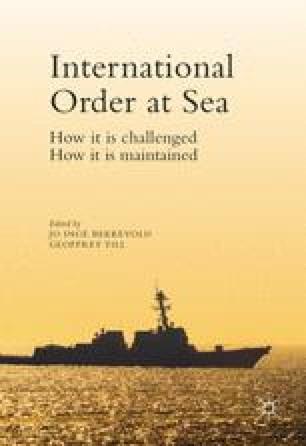 China's Naval Modernization, Strategies, and Capabilities