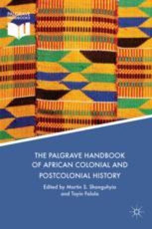 The Unfinished Business of Postcolonialism: Theological