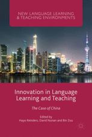 Assessment for learning in english language classrooms in china assessment for learning in english language classrooms in china contexts problems and solutions fandeluxe Gallery