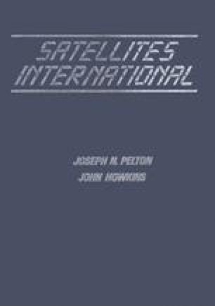 Satellites International