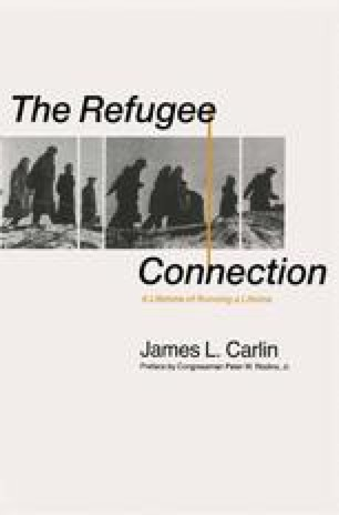 The Refugee Connection