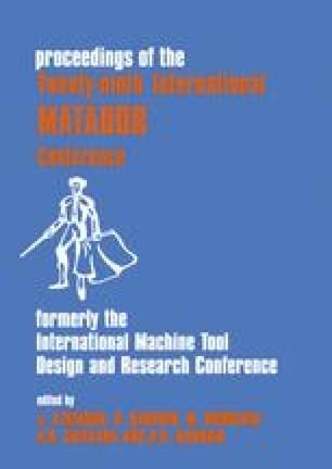 Proceedings of the Twenty-Ninth International Matador Conference