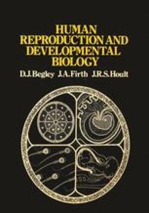 Human Reproduction and Developmental Biology