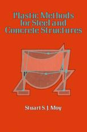 Computational strategies for masonry structures phd thesis