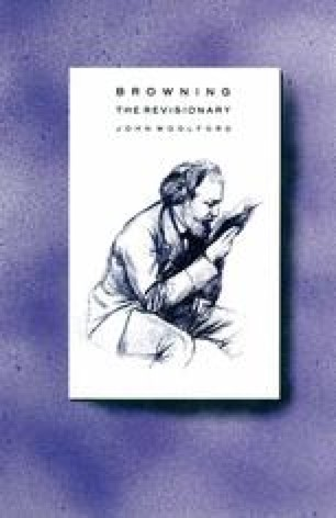 Browning the Revisionary