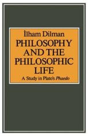 Philosophy and the Philosophic Life